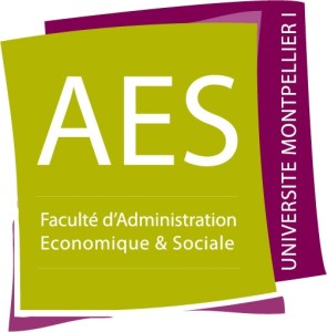 Logo_AES_montpellier