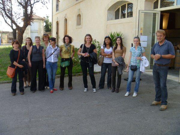 photo visite Mas du Chapitre, image/jpeg/nouvelle fenêtre