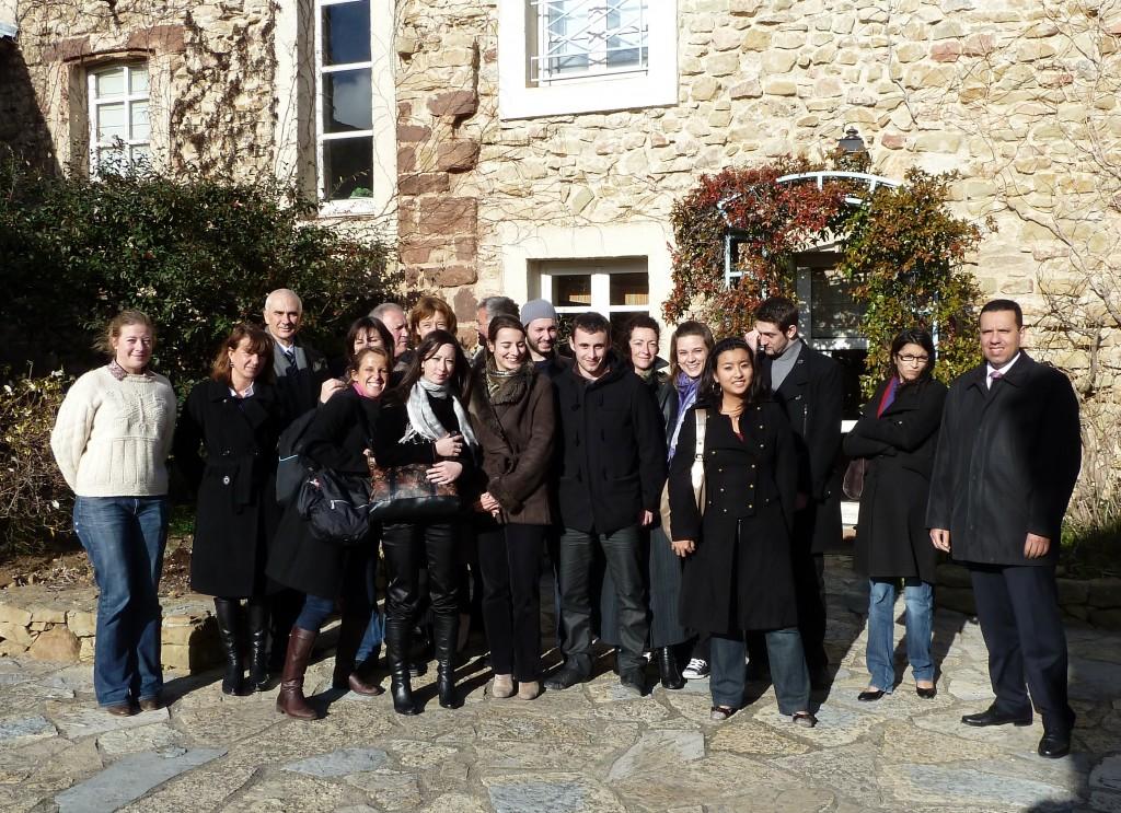 Visite Château de Jonquières, image/jpeg, nouvelle fenêtre