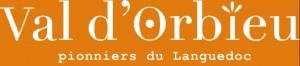 Logo du Vl d'orbieu